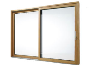 Holz Reform Fenster Und Türen